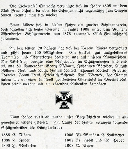 HH Eissendorf Chronik web