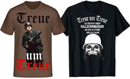 HH Ottensen Shirts web