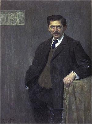 MP Crivitz Wilhelm Wandschneider 1909 web