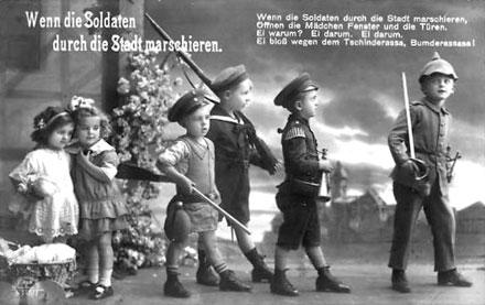 MP Zehlendorf Kinderkarte web